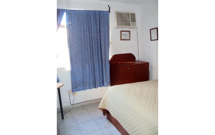 Foto de casa en venta en  , cancún centro, benito juárez, quintana roo, 1088967 No. 11