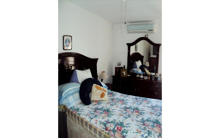 Foto de casa en venta en  , cancún centro, benito juárez, quintana roo, 1088967 No. 12