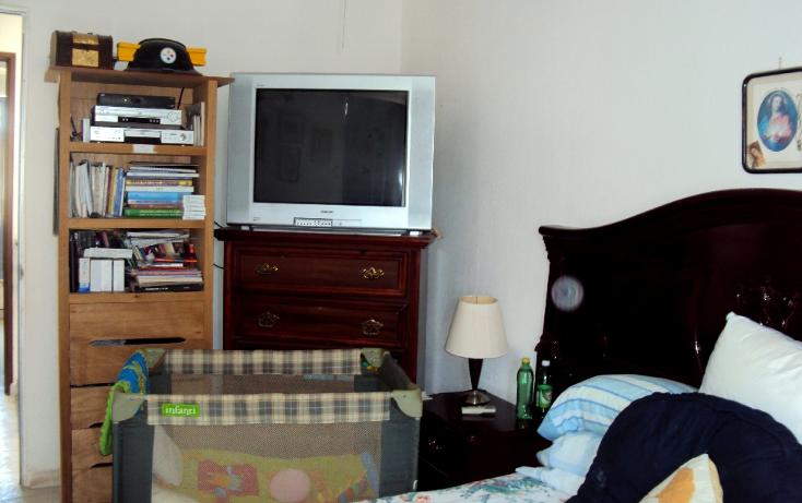Foto de casa en venta en  , cancún centro, benito juárez, quintana roo, 1088967 No. 13