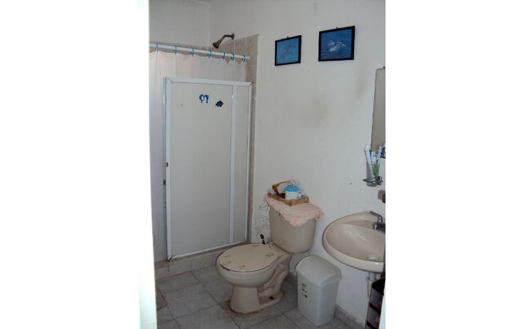Foto de casa en venta en  , cancún centro, benito juárez, quintana roo, 1088967 No. 14