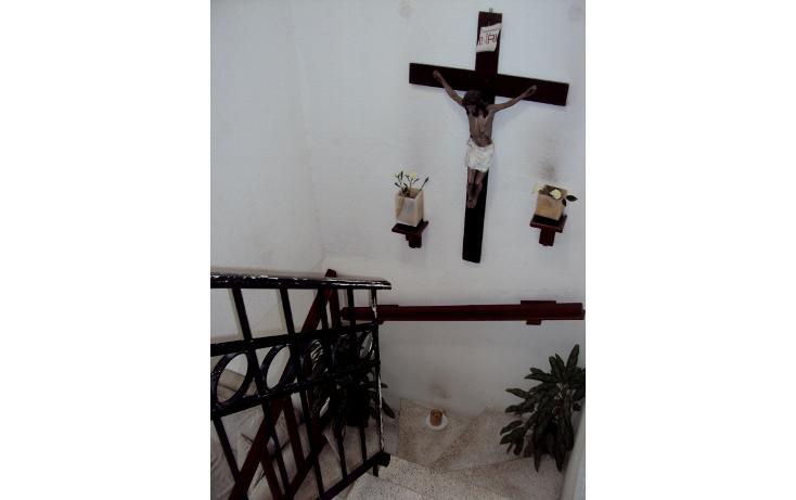 Foto de casa en venta en  , cancún centro, benito juárez, quintana roo, 1088967 No. 15