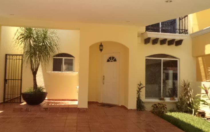 Foto de casa en condominio en venta en, cancún centro, benito juárez, quintana roo, 1089037 no 01