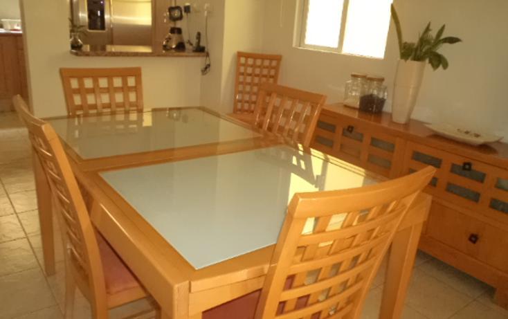 Foto de casa en condominio en venta en, cancún centro, benito juárez, quintana roo, 1089037 no 04