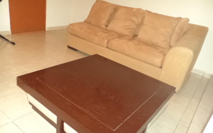 Foto de casa en condominio en venta en, cancún centro, benito juárez, quintana roo, 1089037 no 05