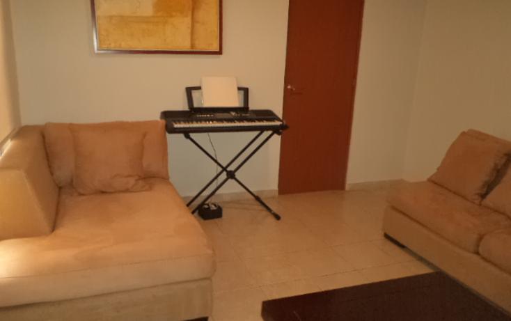 Foto de casa en condominio en venta en, cancún centro, benito juárez, quintana roo, 1089037 no 06