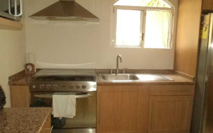 Foto de casa en condominio en venta en, cancún centro, benito juárez, quintana roo, 1089037 no 07