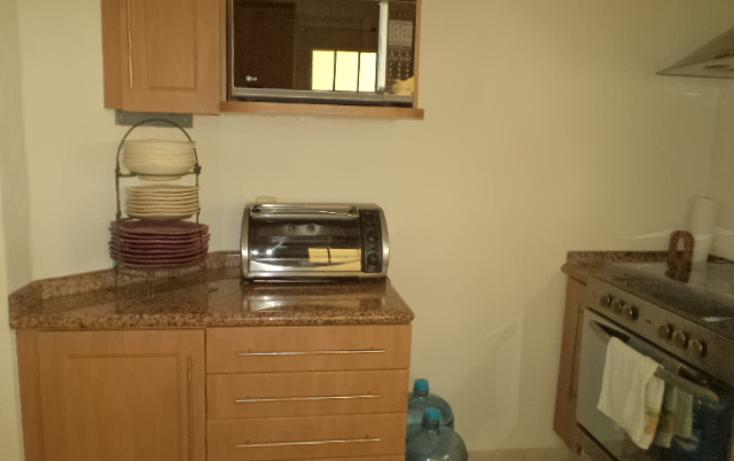 Foto de casa en condominio en venta en, cancún centro, benito juárez, quintana roo, 1089037 no 08