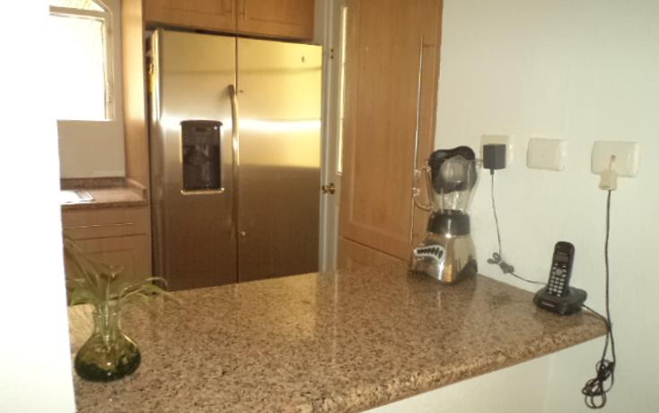 Foto de casa en venta en  , canc?n centro, benito ju?rez, quintana roo, 1089037 No. 09
