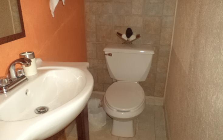 Foto de casa en condominio en venta en, cancún centro, benito juárez, quintana roo, 1089037 no 10