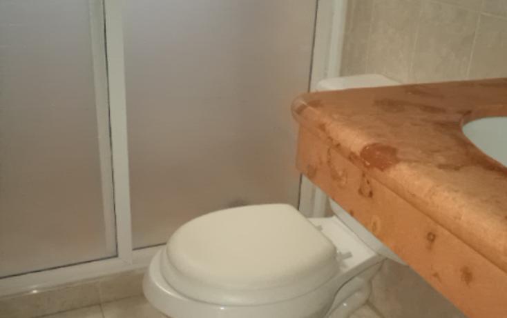 Foto de casa en condominio en venta en, cancún centro, benito juárez, quintana roo, 1089037 no 15