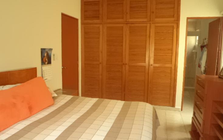 Foto de casa en condominio en venta en, cancún centro, benito juárez, quintana roo, 1089037 no 16