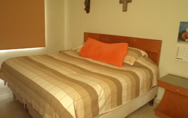Foto de casa en condominio en venta en, cancún centro, benito juárez, quintana roo, 1089037 no 17