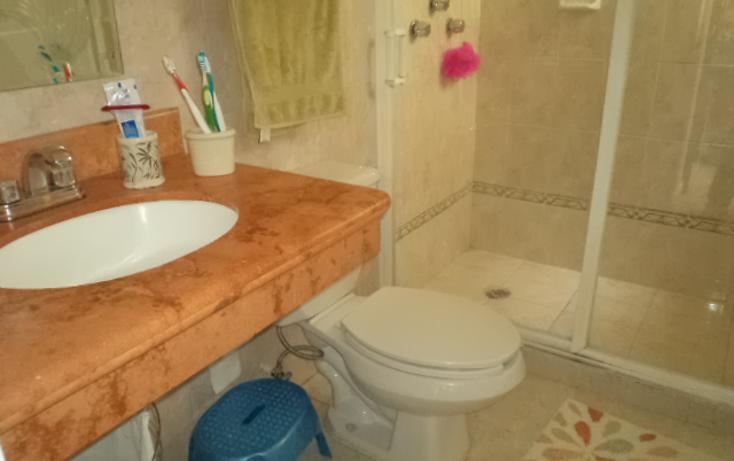 Foto de casa en condominio en venta en, cancún centro, benito juárez, quintana roo, 1089037 no 18