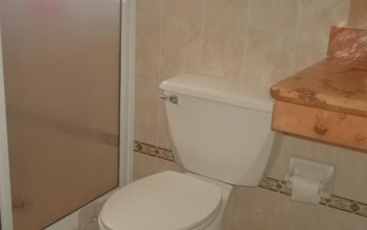 Foto de casa en condominio en venta en, cancún centro, benito juárez, quintana roo, 1089037 no 20
