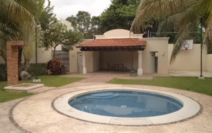Foto de casa en condominio en venta en, cancún centro, benito juárez, quintana roo, 1089037 no 21