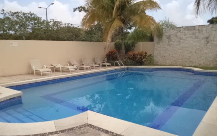 Foto de casa en condominio en venta en, cancún centro, benito juárez, quintana roo, 1089037 no 22