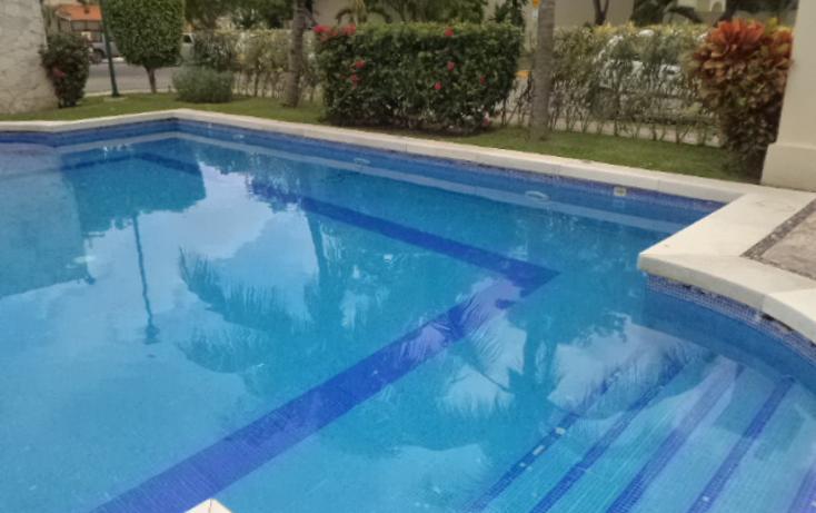 Foto de casa en condominio en venta en, cancún centro, benito juárez, quintana roo, 1089037 no 23