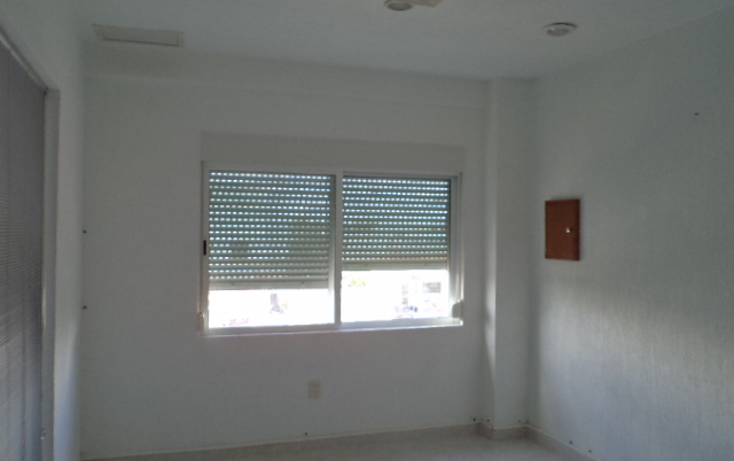 Foto de oficina en renta en  , canc?n centro, benito ju?rez, quintana roo, 1089099 No. 01