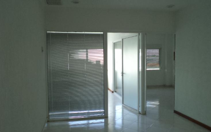 Foto de oficina en renta en  , canc?n centro, benito ju?rez, quintana roo, 1089099 No. 07