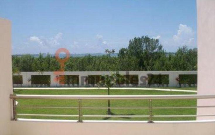 Foto de departamento en venta en, cancún centro, benito juárez, quintana roo, 1089249 no 02