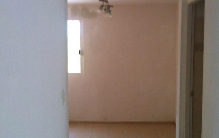Foto de departamento en venta en, cancún centro, benito juárez, quintana roo, 1089647 no 01