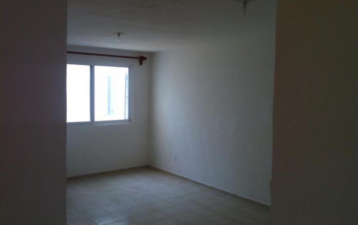 Foto de departamento en venta en  , cancún centro, benito juárez, quintana roo, 1089647 No. 06