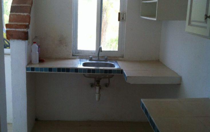 Foto de departamento en venta en, cancún centro, benito juárez, quintana roo, 1089647 no 07