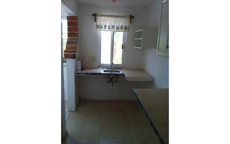 Foto de departamento en venta en  , cancún centro, benito juárez, quintana roo, 1089647 No. 07
