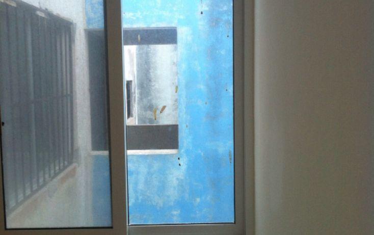 Foto de departamento en venta en, cancún centro, benito juárez, quintana roo, 1089647 no 10