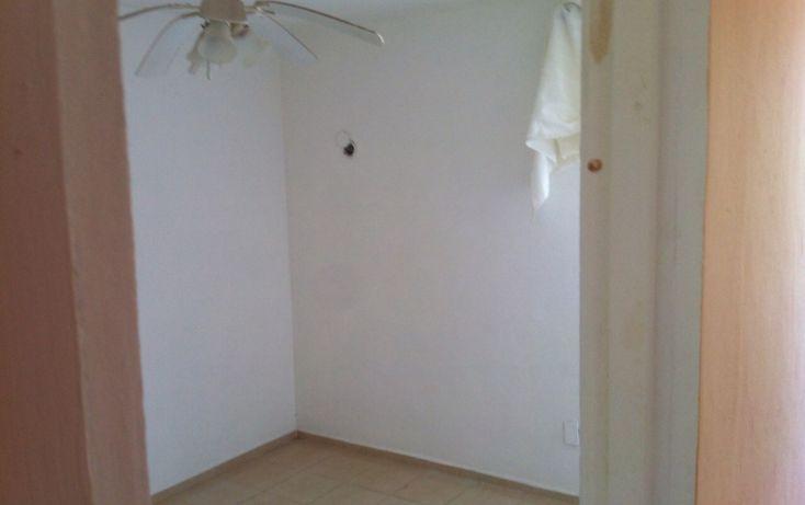 Foto de departamento en venta en, cancún centro, benito juárez, quintana roo, 1089647 no 12