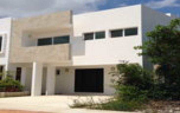 Foto de terreno habitacional en venta en, cancún centro, benito juárez, quintana roo, 1090813 no 02