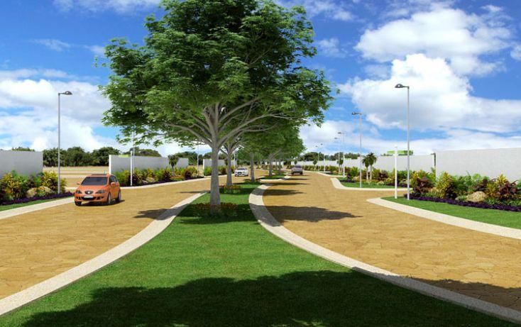 Foto de terreno habitacional en venta en, cancún centro, benito juárez, quintana roo, 1090813 no 08