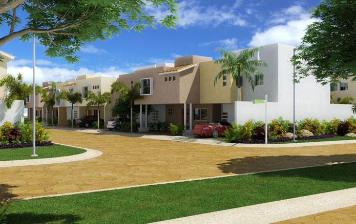 Foto de terreno habitacional en venta en, cancún centro, benito juárez, quintana roo, 1090813 no 09