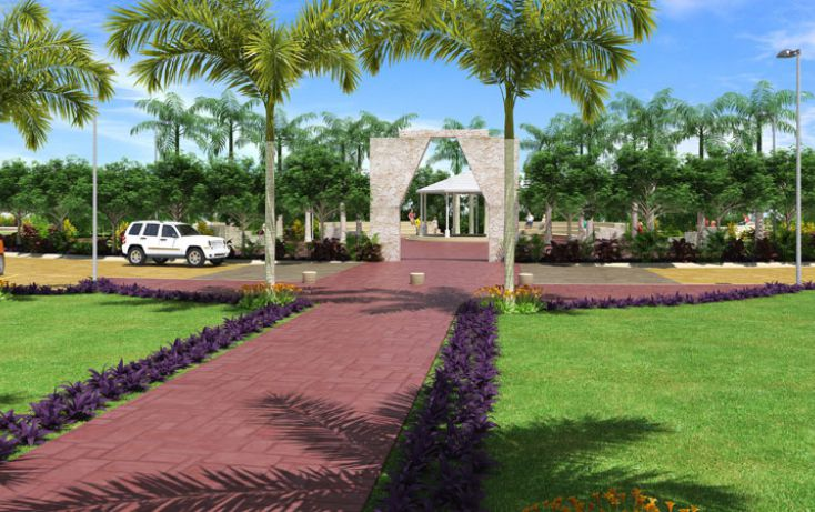Foto de terreno habitacional en venta en, cancún centro, benito juárez, quintana roo, 1090813 no 10