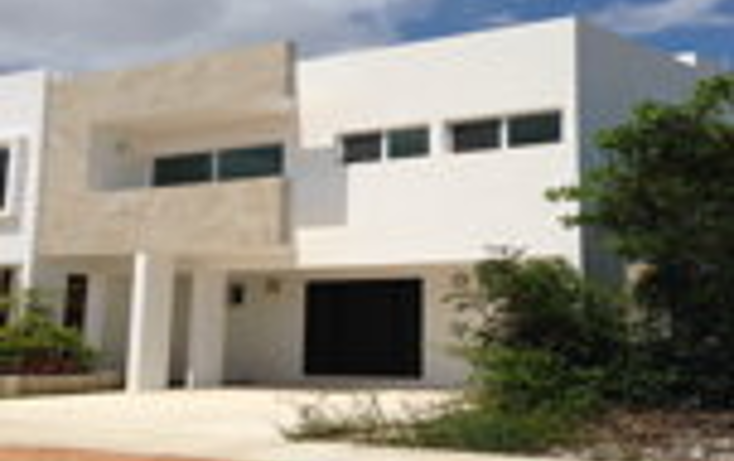 Foto de terreno habitacional en venta en  , cancún centro, benito juárez, quintana roo, 1090859 No. 03