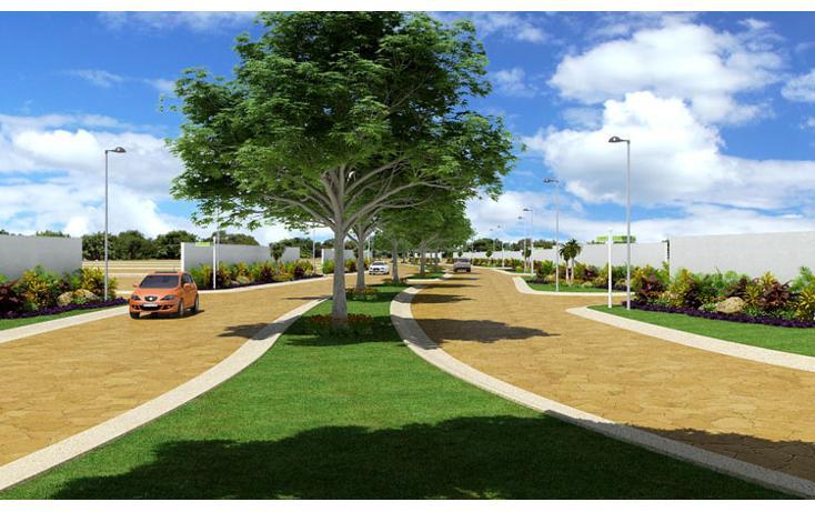 Foto de terreno habitacional en venta en  , cancún centro, benito juárez, quintana roo, 1090977 No. 08