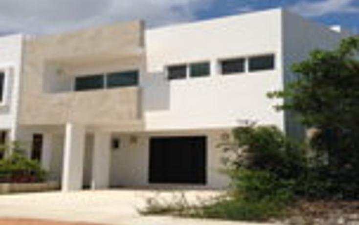 Foto de terreno habitacional en venta en  , cancún centro, benito juárez, quintana roo, 1091211 No. 03