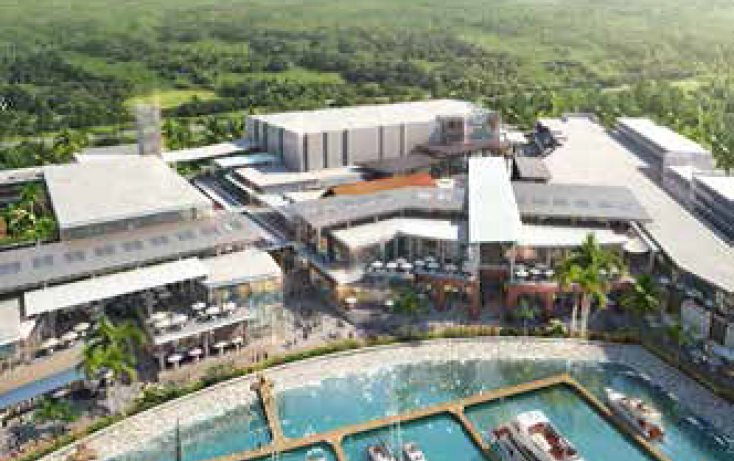 Foto de terreno comercial en venta en, cancún centro, benito juárez, quintana roo, 1092291 no 06