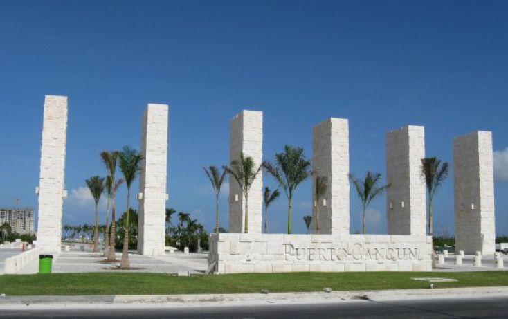Foto de terreno comercial en venta en, cancún centro, benito juárez, quintana roo, 1092291 no 10
