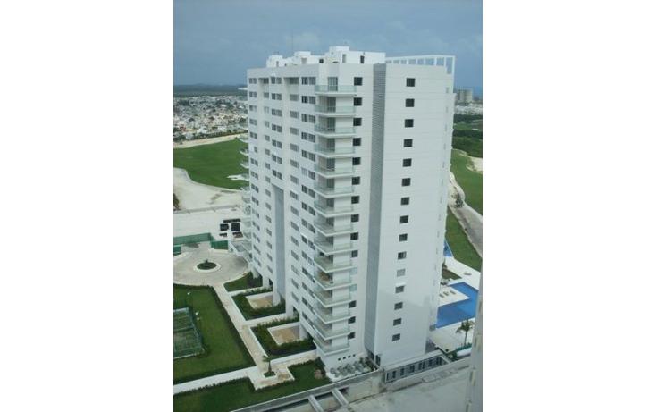 Foto de departamento en venta en  , cancún centro, benito juárez, quintana roo, 1093199 No. 02