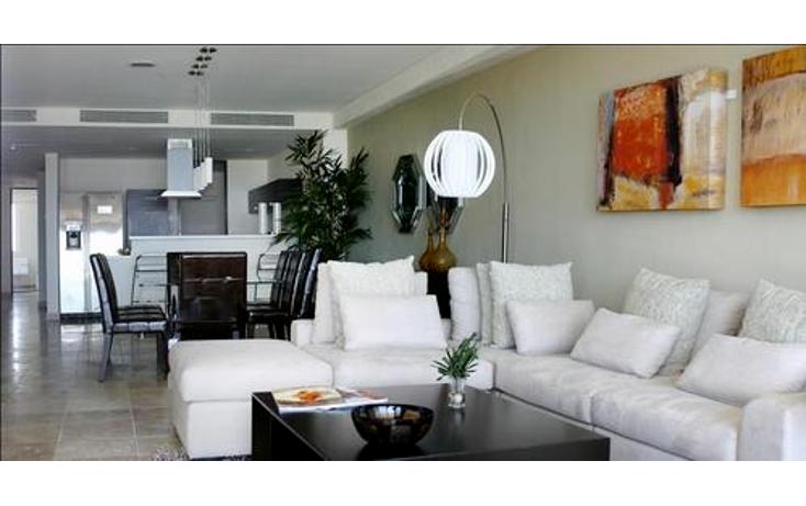 Foto de departamento en venta en  , cancún centro, benito juárez, quintana roo, 1093199 No. 08