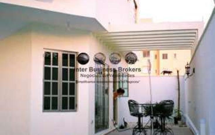 Foto de casa en venta en, cancún centro, benito juárez, quintana roo, 1094299 no 01