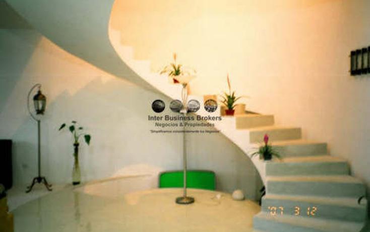Foto de casa en venta en, cancún centro, benito juárez, quintana roo, 1094299 no 02