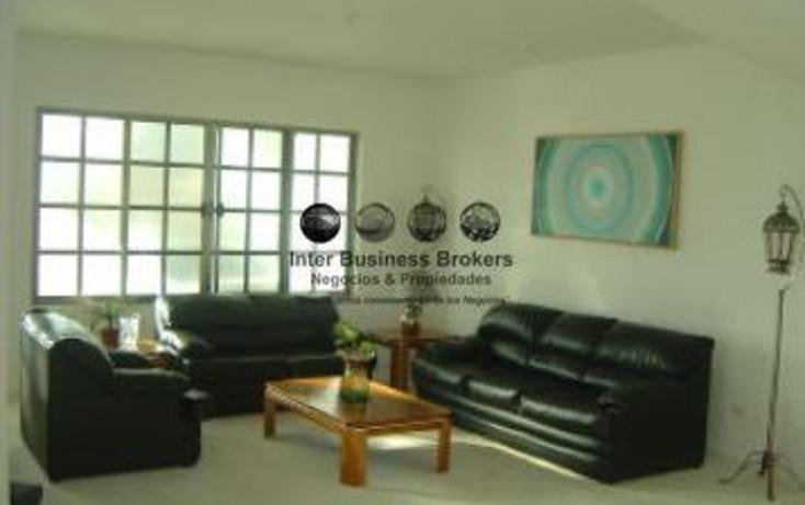 Foto de casa en venta en, cancún centro, benito juárez, quintana roo, 1094299 no 03