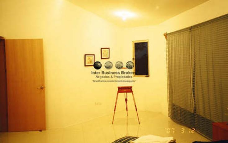 Foto de casa en venta en, cancún centro, benito juárez, quintana roo, 1094299 no 04