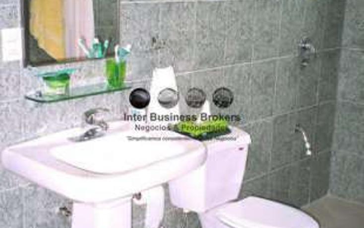 Foto de casa en venta en, cancún centro, benito juárez, quintana roo, 1094299 no 06