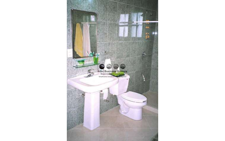 Foto de casa en venta en  , canc?n centro, benito ju?rez, quintana roo, 1094299 No. 06