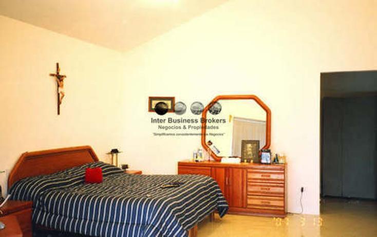 Foto de casa en venta en, cancún centro, benito juárez, quintana roo, 1094299 no 07