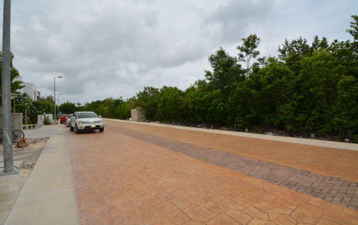 Foto de casa en condominio en venta en, cancún centro, benito juárez, quintana roo, 1095045 no 02