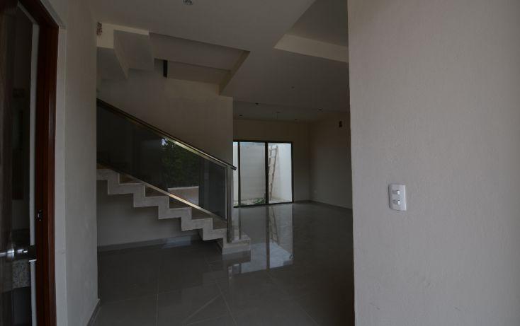 Foto de casa en condominio en venta en, cancún centro, benito juárez, quintana roo, 1095045 no 03